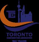 TCA-150_Years_Logo-Colour